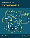 Principles of Economics, Mateer, Dirk and Coppock, Lee, 0393933369