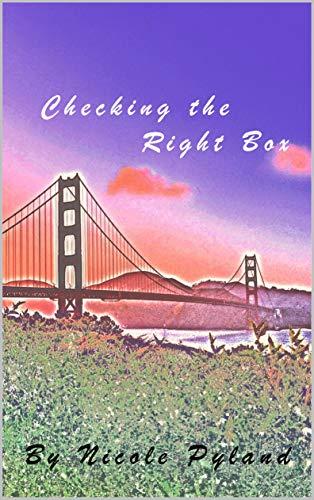 Checking the Right Box (San Francisco Book