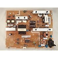 Samsung BN44-00670A Power Supply