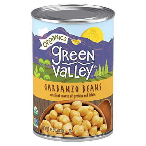 Green Valley 156065 2 Barres N/°65 Easy One
