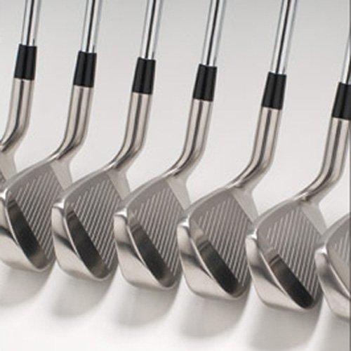 f2ゴルフSEアイアンセット Left Handed スチールシャフト Uniflexの商品画像