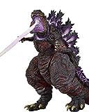 "NECA - Godzilla - 12"" Head-to-Tail Action Figure"