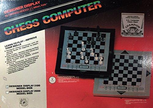 fidelity-chess-computer-designer-display-2100-model-6106-franco-rocco