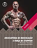 capa de Enciclopédia de musculação e força de Stoppani