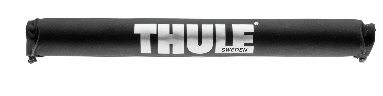 Thule Regular Surf Pad