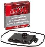ATP B-458 Automatic Transmission Filter Kit