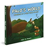Palo's World, Mary Jo Hazard, 1937406717