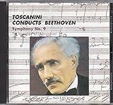 Beethoven: Overture Coriolanus
