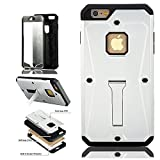 Isee Case Iphone Protector Cases - Best Reviews Guide