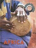 Africa (World of Music)