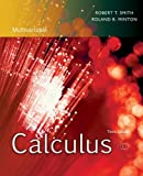 img - for Calculus, Multivariable: Late Transcendental Functions book / textbook / text book