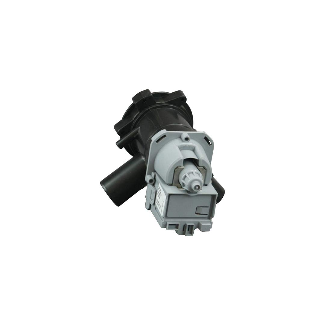 Bomba de lej/ía para lavadora de bombas para Bosch Siemens Neff Constructa Balay 144978 00144978