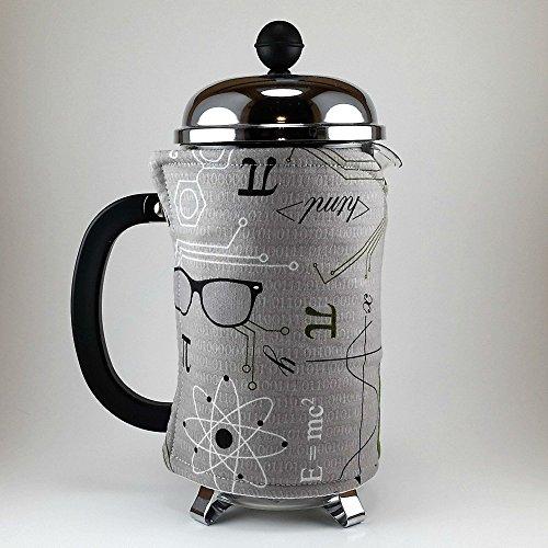 la cafetiere press - 4