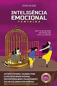Inteligência emocional feminina