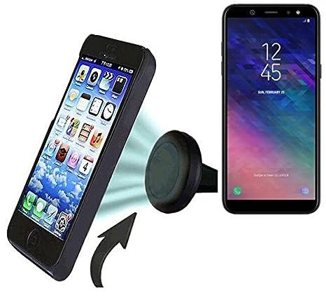 Coche universal del teléfono móvil / GPS / navegación titular del dispositivo por ejemplo, para