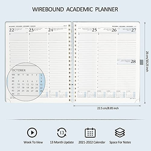 Academic Calendar Ucsd 2022