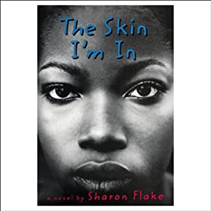 The Skin I'm In Audiobook