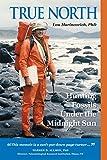 True North: Hunting Fossils Under the Midnight Sun