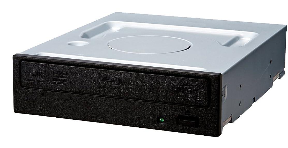 見捨てる連帯良いKEIAN LG電子 S-ATA 内蔵 Blu-ray 10X 書込 ブラック ソフト付き バルク BH10NS30 BL BLK