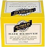 No-Tweeze Classic Wax 4 oz. (Pack of 2)