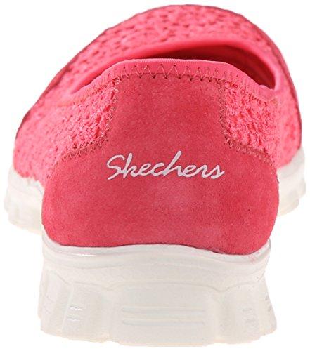 Sneaker Flighty Women's Skechers Sweetpea Coral Fashion t7pTqPBq