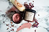 Rose+Clay Facial Mask with natural clays 4oz