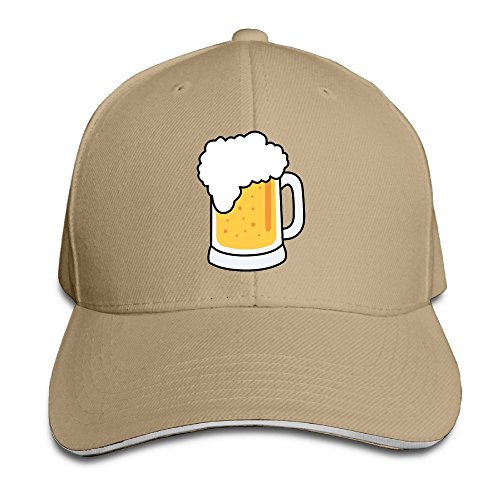 xssyz-i-love-beer-sandwich-baseball-cap-natural