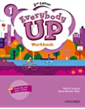 Everybody Up: Level 1: Workbook: Everybody Up: Level 1: Workbook Level 1