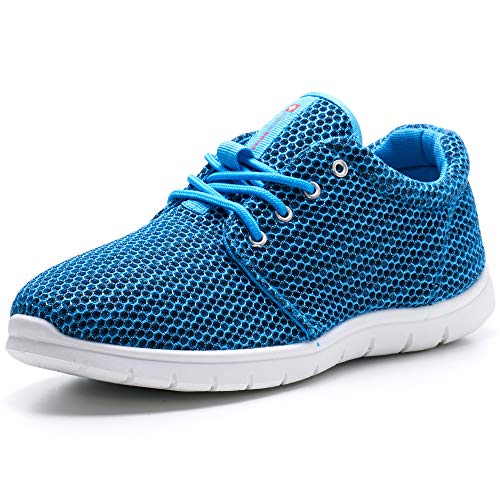524d66a43e509 Alpine Swiss Kilian Fashion Sneakers Lightweight Trainers Lace Up Casual  Shoes
