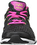 RYKA-Womens-Vida-RZX-Cross-Training-Shoe