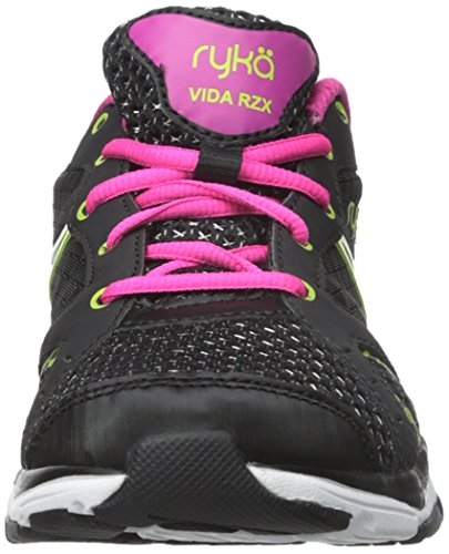 Ryka Women's Vida RZX Cross Training Shoe