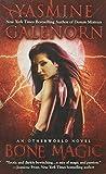 Bone Magic (Sisters of the Moon, Book 7)