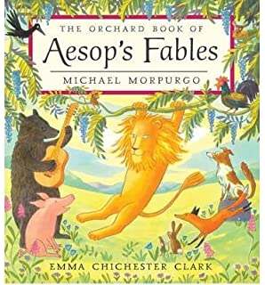 Image result for images of books of fables , myths and legends for yr5
