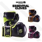 Sanabul Essential GEL Boxing Kickboxi...