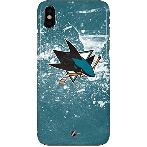 with Frozen Phone Cases design