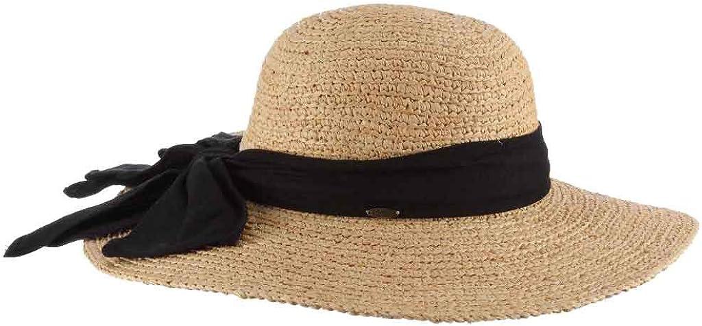 Owen Pullman Multifunctional Headwear Christams Tree Head Wrap Elastic Turban Sport Headband Outdoor Sweatband