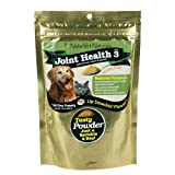 Joint Health Level 2 – 12 oz powder, My Pet Supplies