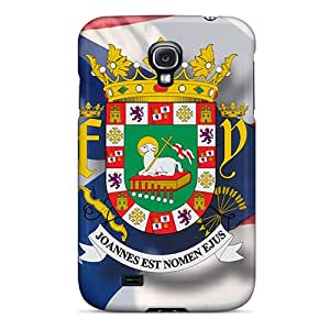 Tpu Protector Snap Cases Covers For Galaxy S4