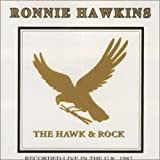 Hawk and Rock live in the U.K. 1982