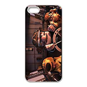Happy Disney UP Case Cover For iPhone 5S Case