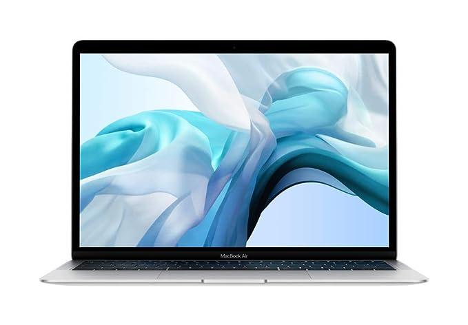 Apple MacBook Air image 5