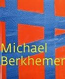 Michael Berkhemer, Cornelia Homberg and Evert van Uitert, 904008520X