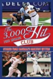 The 3,000 Hit Club, Fred McMane, 1613210604