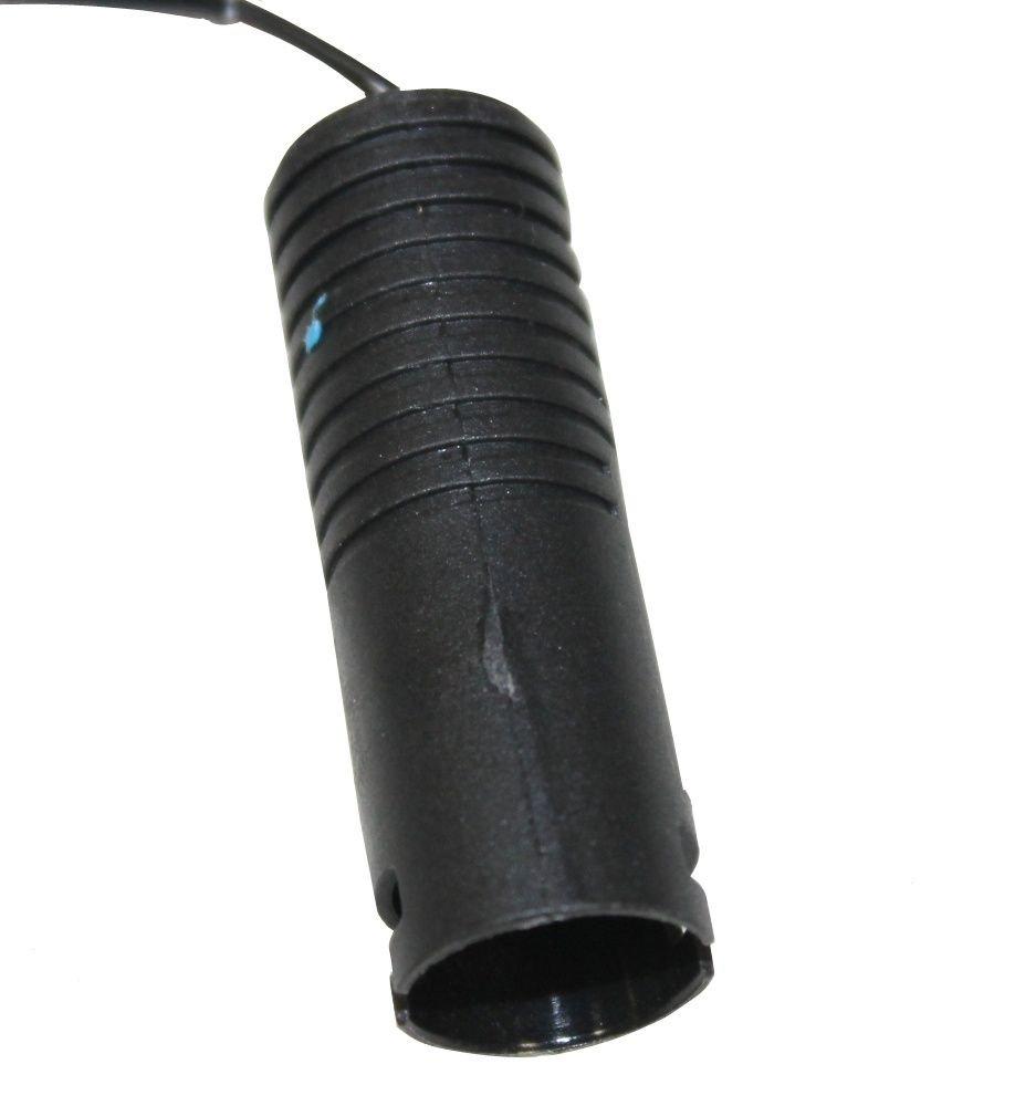 AERZETIX Indicador de desgaste para pastillas de frenos frente de coche C10083