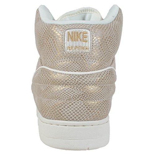 Air Nike Gold Basketball Shoe Men's Prm Python zwTqU
