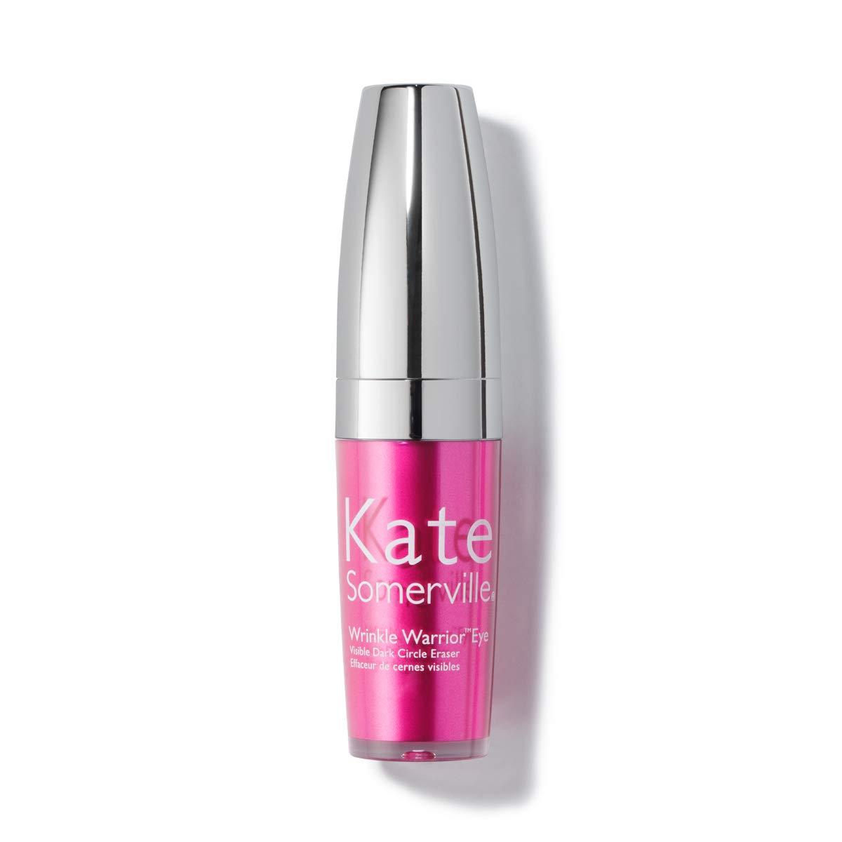 Kate Somerville Wrinkle Warrior Eye Gel by Kate Somerville