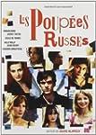 POUPEES RUSSES (Version fran�aise)