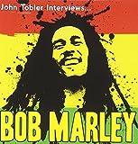 John Tobler Interviews Bob Marley