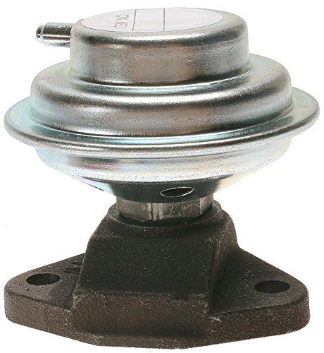 egr valve subaru - 5