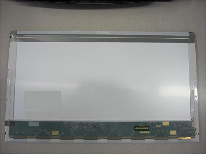 "New 17.3"" LED WXGA++ Glossy HD LCD Replacement Laptop Screen/Display for HP Pavilion DV7-3065DX, DV7-2185DX, DV7-4285DX, DV7-4060US (w/conversion cable)"